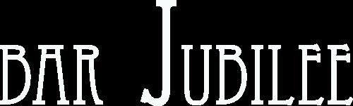 BAR Jubilee